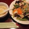 海浜幕張駅周辺の中華料理屋「TINGTANGTANG(チンタンタン)」で昼食