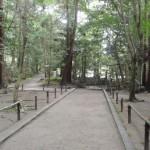 法然院を観光