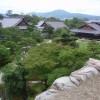 二条城を観光Part2