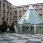 新都ホテルのその他施設
