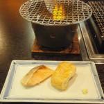 湯あそびの宿 下呂観光ホテル本館の朝食