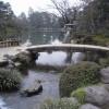 天然温泉 加賀の湧泉 ドーミーイン金沢 金沢 一人旅