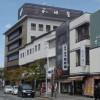 名古屋から松阪牛を食べに松阪「和田金」へ