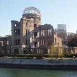 ホテルサンルート広島 広島 一人旅