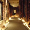 広島平和記念資料館へ