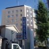 ダイワロイネットホテル京都八条口 京都 一人旅