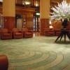 京都ホテルオークラへ、前金など