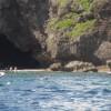 スキューバダイビング ライセンス取得 沖縄 一人旅
