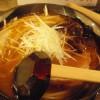 札幌ラーメンを食べに札幌らーめん共和国へ