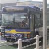 つくばエクスプレスとバスで筑波山麓へ