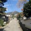 筑波山口から筑波山神社へ迷いつつ進む
