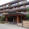 京都 嵐山温泉 花伝抄の部屋