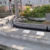 浅虫温泉の周囲観光