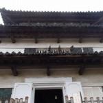 弘前城天守閣