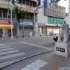 沖縄 国際通り 一人旅
