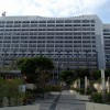 沖縄県庁、沖縄県議会、那覇市役所をチェック