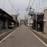 上州富岡駅から富岡製糸場へ