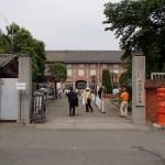 富岡製糸場 世界遺産 一人旅