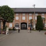 富岡製糸場 世界遺産