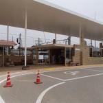 上州富岡駅から高崎駅へ