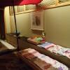 十勝川温泉 第一ホテルの施設