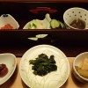 十勝川温泉 第一ホテルの朝食