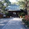 報徳二宮神社と報徳博物館