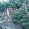 塔之沢温泉 一人旅