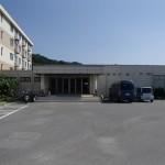 アイランドホテル与那国の部屋と施設