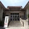 八重山博物館と周囲散策