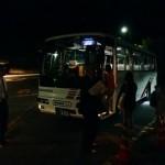 長崎 稲佐山で夜景を見るための移動方法
