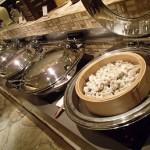 ANAクラウンプラザホテル長崎グラバーヒルの朝食