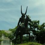 彦根駅から彦根城への行き方