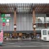 長野駅から東京駅への行き方