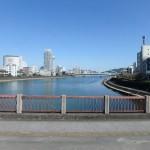 高知から桂浜までの行き方