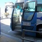 高松駅から高松空港への行き方