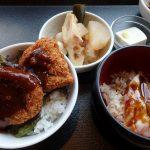 ドーミーイン姫路の朝食、姫路名物を多数用意