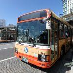 姫路駅前から姫路城への行き方