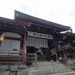 上賀茂神社、世界遺産