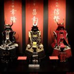 400年の時を経て甦る上田城