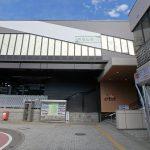 塩山駅から恵林寺への行き方