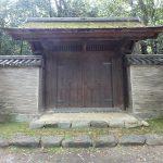 熱田神宮、さまざまな社や宝物館