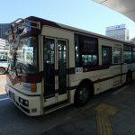 福井駅から丸岡城への行き方