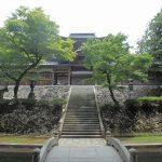 永平寺 境内を散策 坐禅体験も