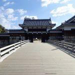 広島城、毛利輝元の城
