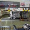 湯河原駅から東京駅へ戻る